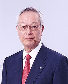 AC 江崎グリコ株式会社 江崎社長