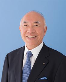 エースコック株式会社 村岡 寛