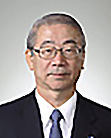 AC JR四国 梅原相談役