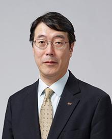 AC 富士通株式会社 山口