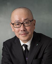 株式会社フェリシモ社長 矢崎 和彦