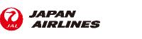 日本航空株式会社 執行役員