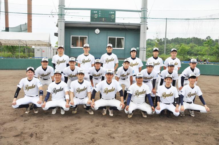 4年連続出場! 全日本大学軟式野球選手権がいよいよ開幕!のサムネイル