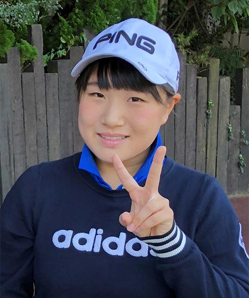 怒涛の活躍! 次は国体の宮崎県代表に選出のサムネイル
