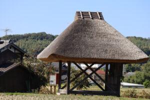 三木市との社会共創プロジェクト『古民家フォトウェディング』のロケハンへ!