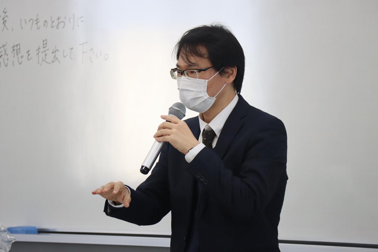 兵庫県職員