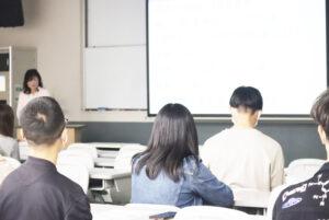 語学を本気で学ぶならこれ!  『GSP(グローバル・スタディーズ・プログラム)』説明会を実施