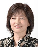 田中まこ特別教授